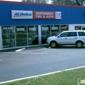 Northwest Tire & Auto - Maryland Heights, MO