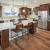 The Heights at Main Street by Pulte Homes