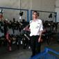 U-Haul Moving & Storage at 10 Mile & Groesbeck Hwy - Warren, MI