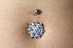 tatoos and piercings