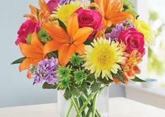 1-800-FLOWERS.COM - Plano, TX