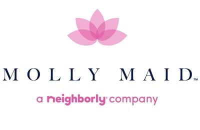MOLLY MAID of Northeast San Diego - San Diego, CA