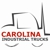 Carolina Industrial Trucks
