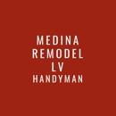Medina Remodel LV Handyman