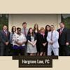 Hargrave Law, PC
