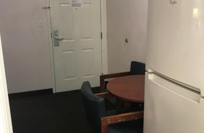 InTown Suites - Dothan, AL