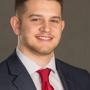 Cody Ickes: Allstate Insurance