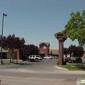 Vintage Park Veterinary Clinic - Sacramento, CA