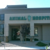 West Charleston Animal Hospital