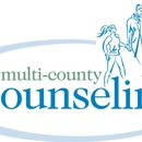 Multi-County Counseling