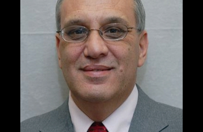 Alan Gafarian - State Farm Insurance Agent - East Meadow, NY