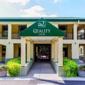 Quality Inn - Media, PA