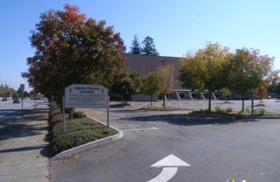 Sunnyvale Presbyterian Church - Sunnyvale, CA