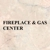 Fireplace & Gas Center Inc