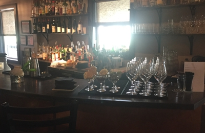 Fifty First Kitchen & Bar - Nashville, TN