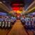 Golden Nugget Hotel and Casino - Lake Charles