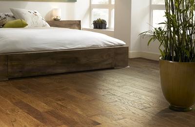 Austin Hardwood Flooring Inc. - Austin, TX