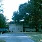 Olsen Associates Inc - Jacksonville, FL