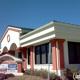 Salisbury Debra M PA Law Offices Of