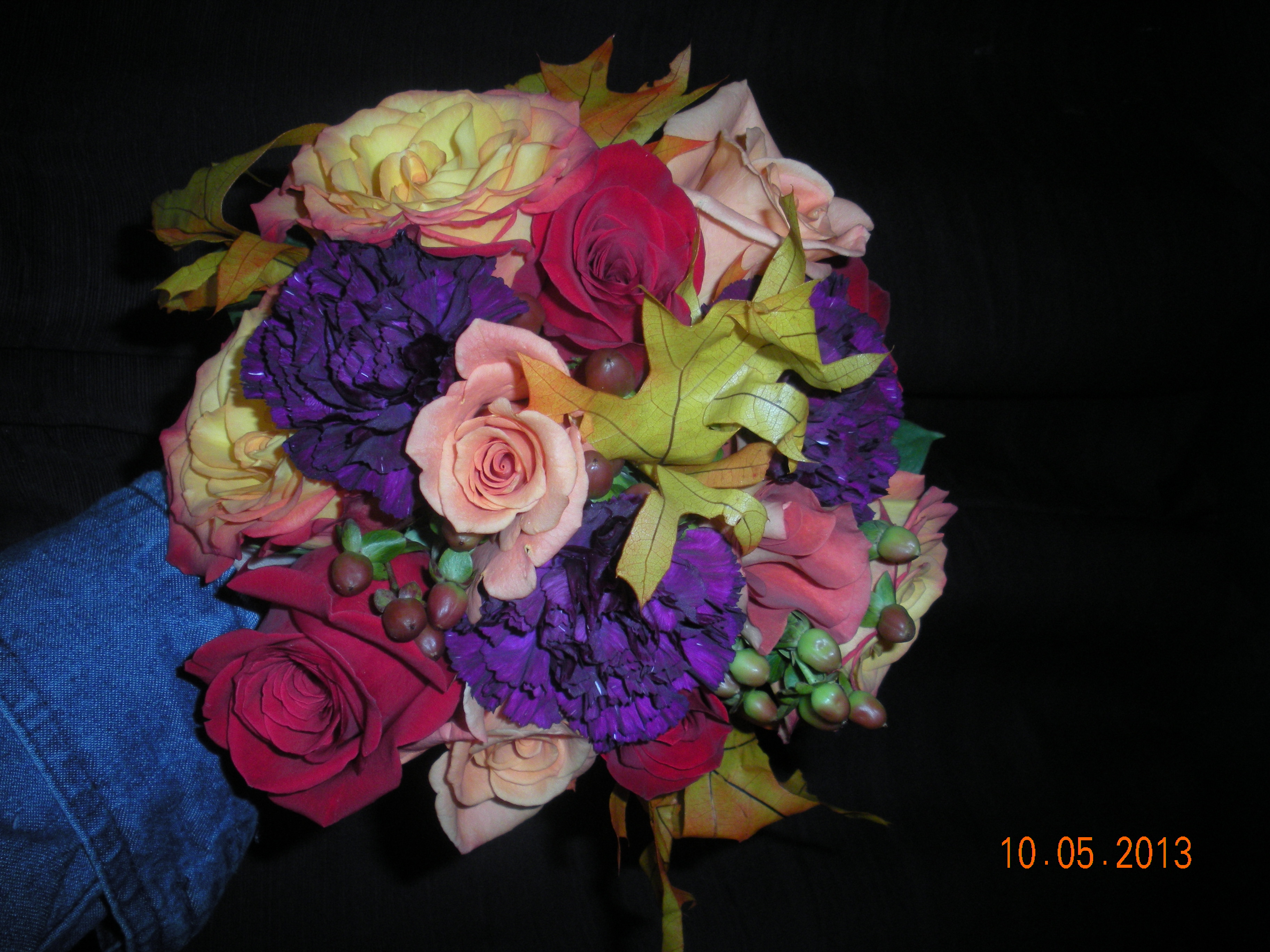 Terrys floral treasures 2120 long pond rd rochester ny 14606 yp izmirmasajfo