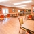 Danville Centre for Health and Rehabilitation