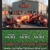More Farm Store Inc