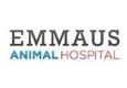 Emmaus Animal Hospital - Emmaus, PA