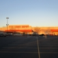 The Home Depot - Lockport, NY