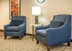 Comfort Inn Pittston - Wilkes-Barre/Scranton Airport - Pittston, PA