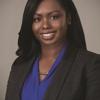 Gail G. Brown - Morgan Stanley