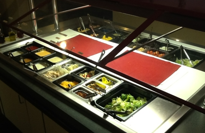 Alexander's Restaurant - Mentor, OH