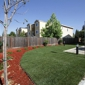 4 trees landscaping and tree service - San Jose, CA