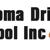 Texoma Driving School Inc