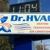 DR HVAC