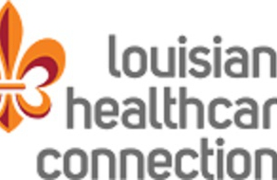 louisiana healthcare connections login