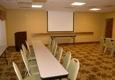 Hampton Inn Quincy - Quincy, FL