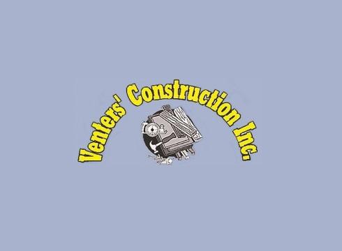Venters Construction Inc Wilmington Nc 28411 Yp Com