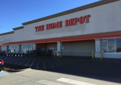 The Home Depot Lees Summit, MO 64081 - YP.com