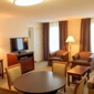 Staybridge Suites Detroit - Novi - Novi, MI