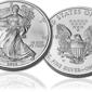Abbott's Coins Jewelry & Loans - Birmingham, MI