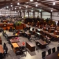 Office Barn - Tyler, TX