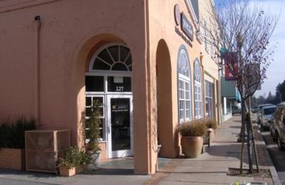 Il Postale - Sunnyvale, CA