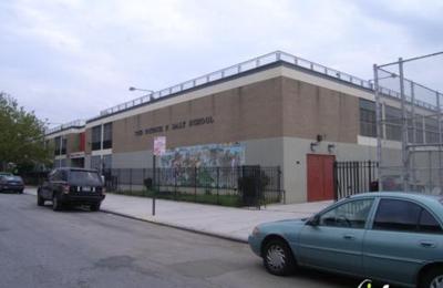 Lutheran Medical Center - Brooklyn, NY