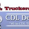 TVC Truckers Voice in Court Attorneys