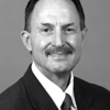 Edward Jones - Financial Advisor:  Randy L Sevier