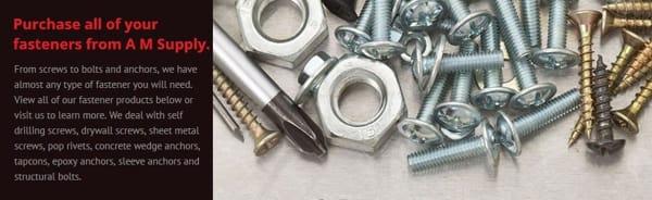 Industrial Tools Concrete Construction Materials
