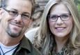 Christian Life Church - San Leandro, CA. David and Sherry Calcagno - Senior Pastors