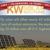 KW Solar Solutions