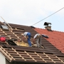 Master Roofing Of Central FL