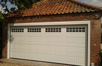 Garage Door Repair Parker CO   Parker, CO